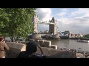 London 2 2010