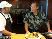 Diamond Head Market And Grill At Restaurant Week