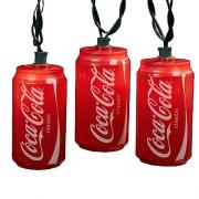 Coca Cola lights