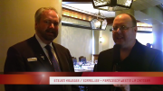 Winemakers' Dinner @ Westin La Cantera 2012 - Episode #242