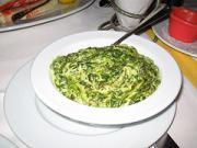 Malai Spinach