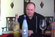 Comparing Of Fünƒ Riesling And Starling Castle Rieslings