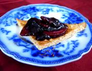 Grape Conserve