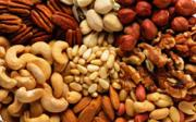 Top 10 foods with Magnesium