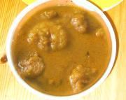 Zinga Kadhi
