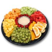 tips on how to eat fruits and rejoice with freshness and health