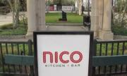 Nico Kitchen + Bar Review