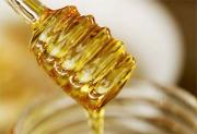 Honey- Natural Medicine for Ulcers