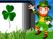 Saint Patrick's Day Song for Children | St. Patrick's Day Songs for Children