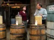 Introduction to Woodford Reserve