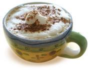 Coffee with sugar increases attentiveness