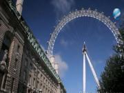 London, England Travel Guide - Must-See Attractions