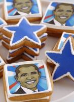 Election Party Food Ideas are aplenty