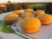 Celebration Corn Muffins