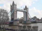 London  England 2013
