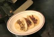 Taco Guerrero Spokane