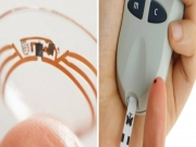 Google Developing Smart Contact Lenses