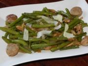 Green Beans BFFs