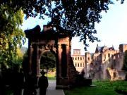Heidelberg Part 1