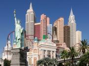 Las Vegas Strip Travel Guide - Top Casinos and Hotel Resorts