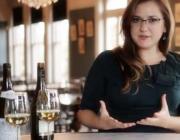 Tasting Chablis Wines