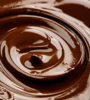 Sinfully Rich low fat Fudge Sauce