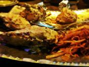 Awesome Afgani Chicken