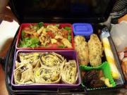 Diverticulitis Diet Menu