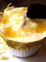 Petite Lemon Souffles