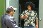 Visit To Kauai Fungi Mushroom Factory
