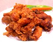 Lottie Greer's Fried Chicken