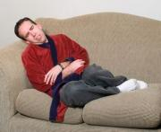 what to eat to feel better with stomach flu