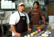 La Gelateria Hawaii - Food Review