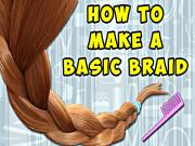 Basic Braid Tutorial
