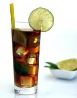 homemade-long-island-iced-tea