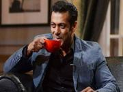 Salman Khan Admits Cheating on Sangeeta Bijlani on Koffee With Karan