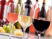 low alcohol wines