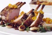 Pick one of Top 10 Restaurants In Las Vegas, dine and enjoy!