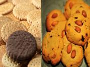 biscuits vs cookies