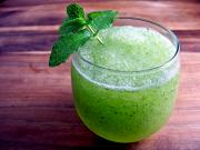 Bonus Tips: Mint Lemon Limeade - Variations, Ingredients, Fun