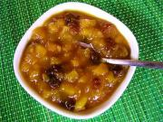 Indian Chutney