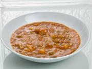 Salsa Chowder