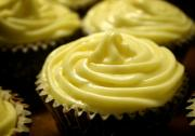 Tangy Lemon Frosting