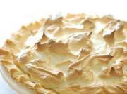 Husband-Pleaser Banana Pudding