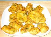 Bhajiya
