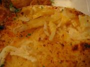 Golden Fish Casserole - Easy Fish Casserole