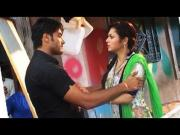 Sultan is BACK & SHOCKING TWIST in Madhubala Ek Ishq Ek Junoon 26th July 2013 FULL EPISODE