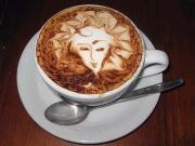 Coffee - Breastfeeding Foods To Avoid