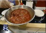 Quick Gazpacho