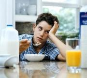 caloric needs for teenagers